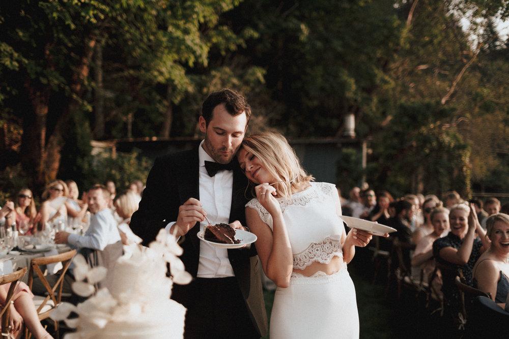 two-piece-crop-top-wedding-dress-seperates.jpg