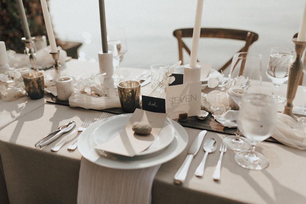 lunaria-neutral-wedding.jpg