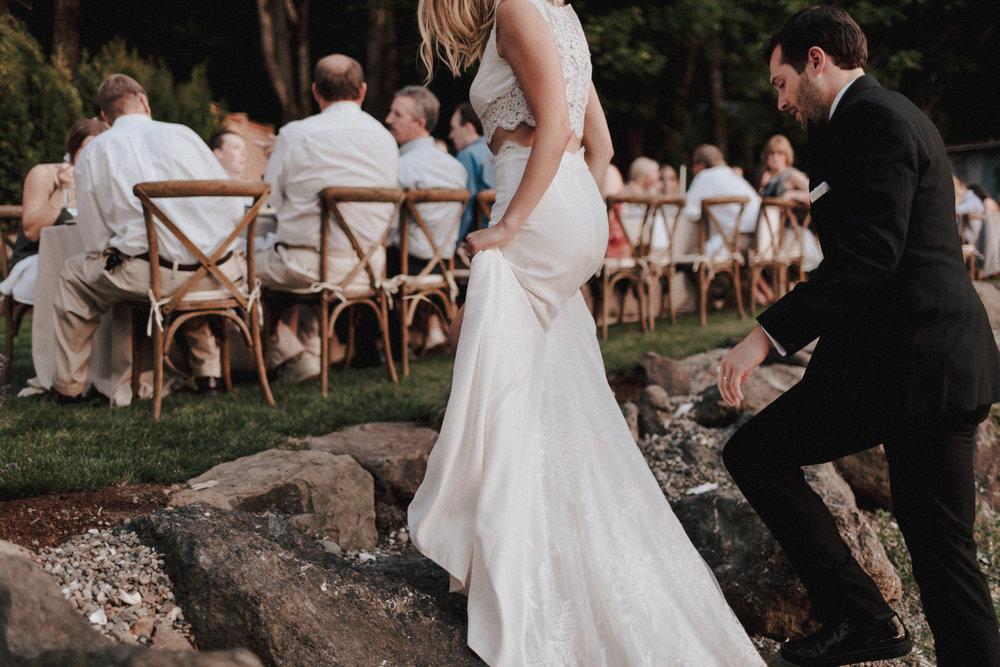 chic-edgy-simple-crepe-wedding-dress.jpg