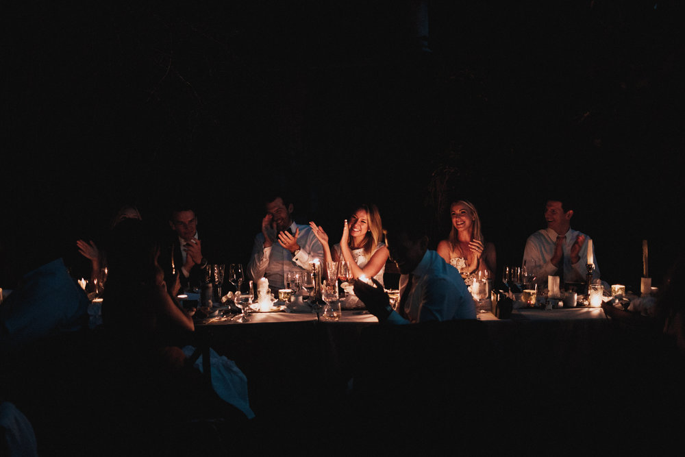 candlight-dinner-wedding-seattle.jpg
