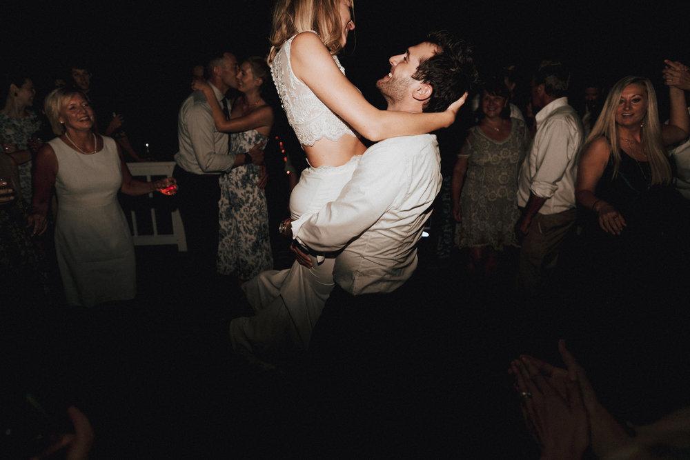 rime-arodaky-french-wedding-dress-nashville-bridal-shop.jpg