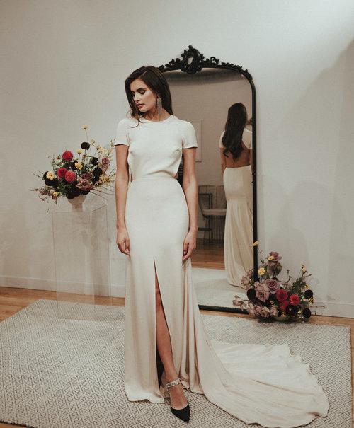blush-pink-wedding-dress-bridal-shop.jpg