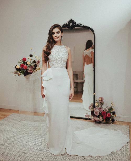 ruffle-wedding-dress.jpg