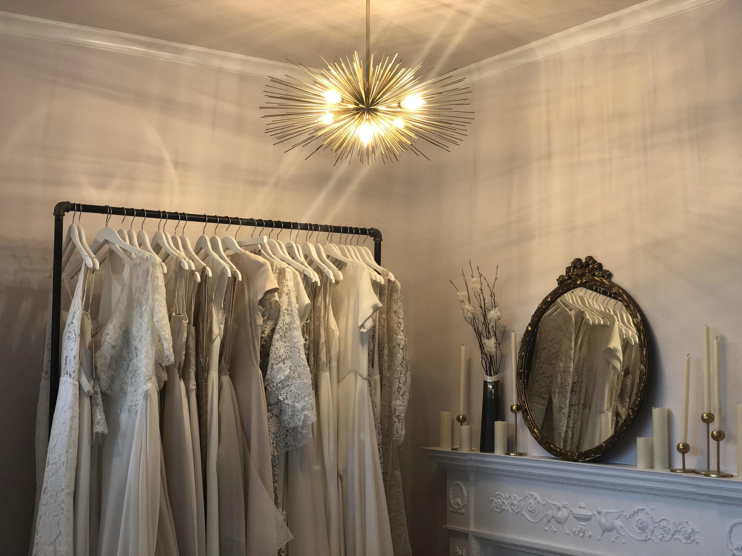 seattle-bridal-shop-wedding-dress.jpg