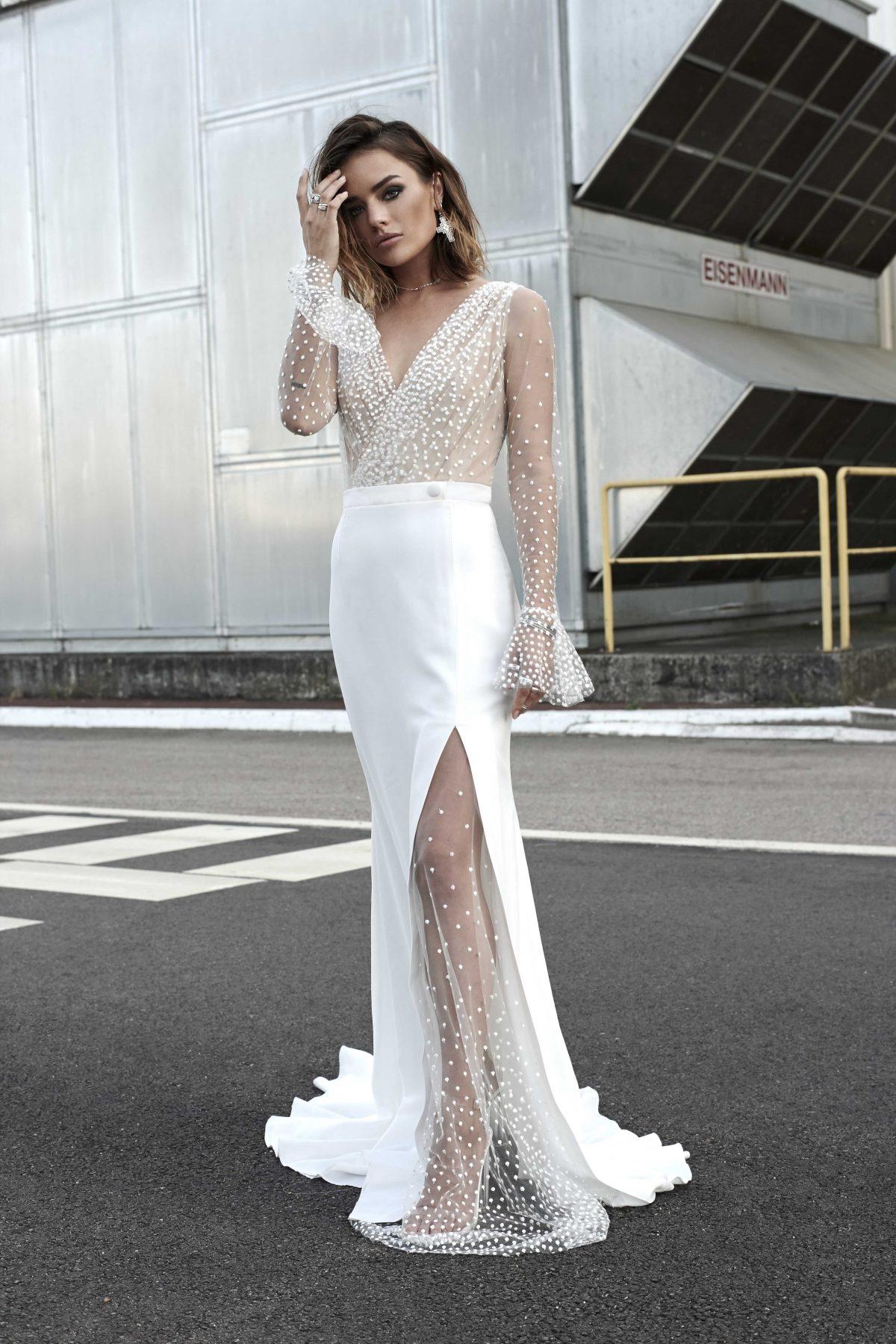 rime-arodaky-joni-wedding-dress-seattle.jpg