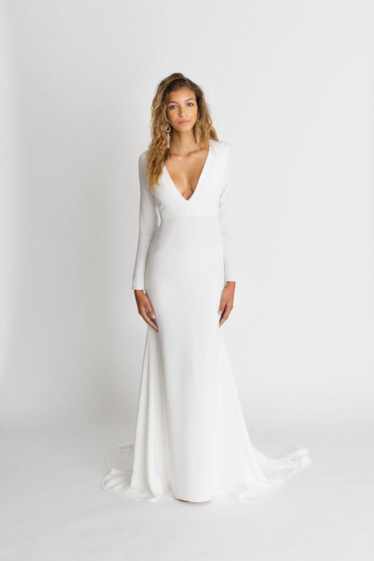 Alexandra-grecco-seattle-wedding-dress.jpg