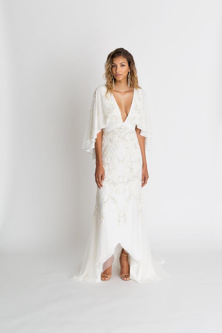 seattle-bridal-shop.jpg