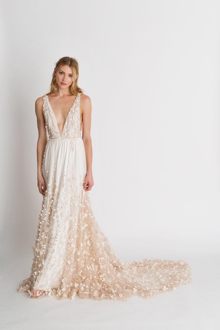 pink-blush-wedding-dress-seattle.jpg