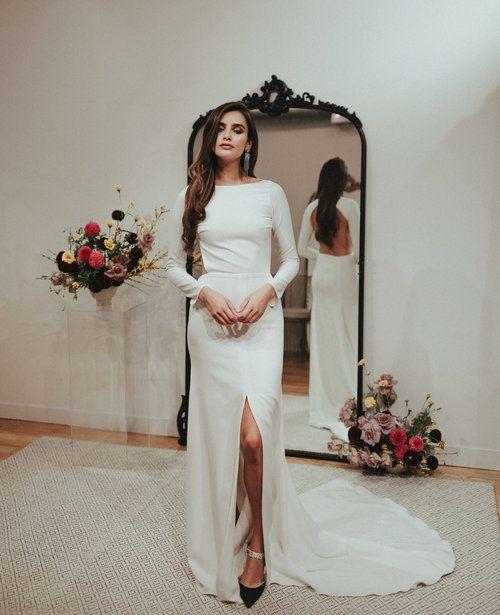 sarah-seven-long-sleeve-crepe-wedding-dress.jpg
