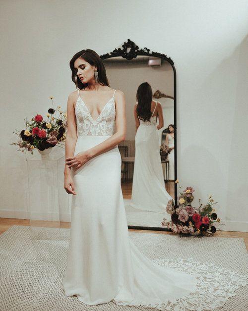 sarah-seven-orange-county-wedding-dress.jpg