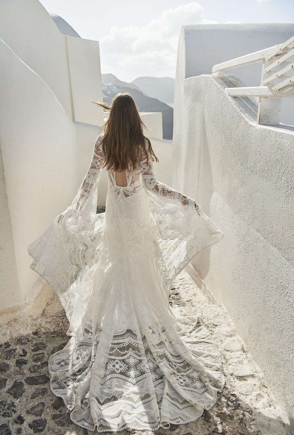 rue-de-seine-seattle-wedding-dress.jpg