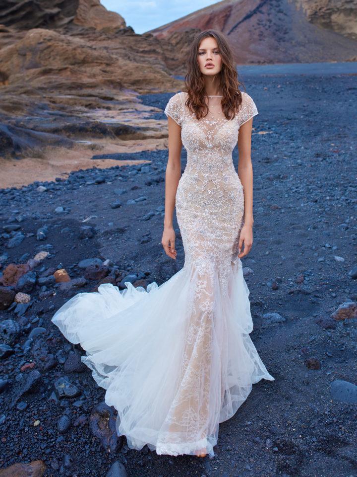 Galia-Lahav-wedding-dress-25-02132018nz-720x960.jpg