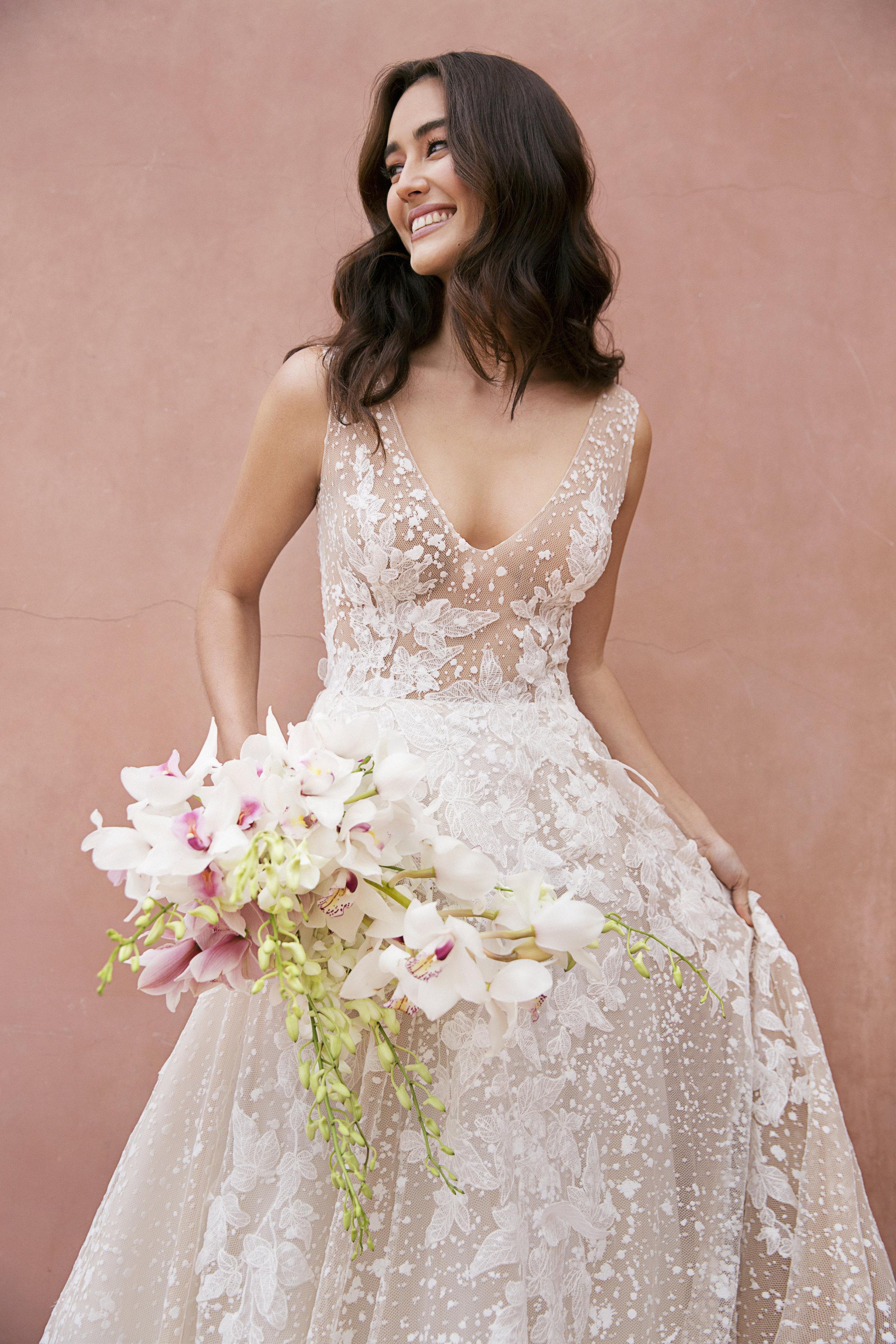 seattle_bridal_shop.jpg