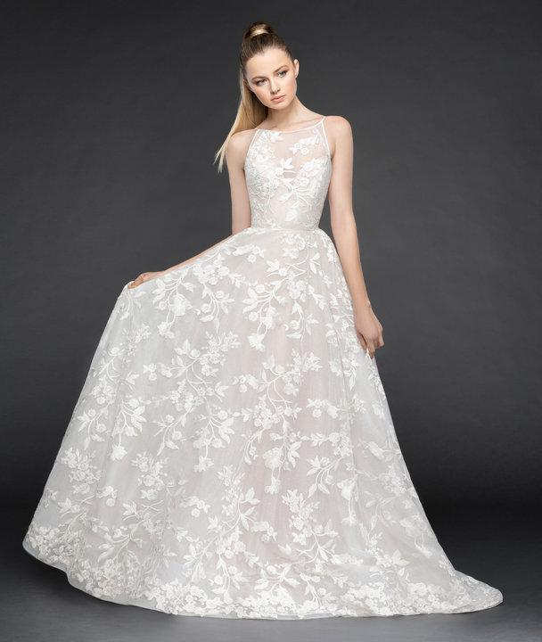 blush-hayley-paige-bridal-fall-2018-style-1859-saige_2.jpg