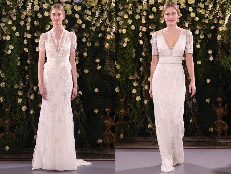 Jenny-Packham-2019-bridal-wedding-dress-2.jpg