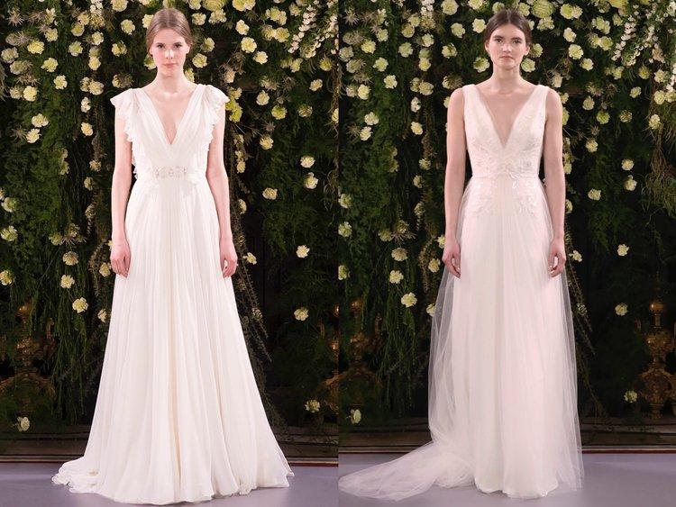 Jenny-Packham-2019-bridal-wedding-dress-1.jpg
