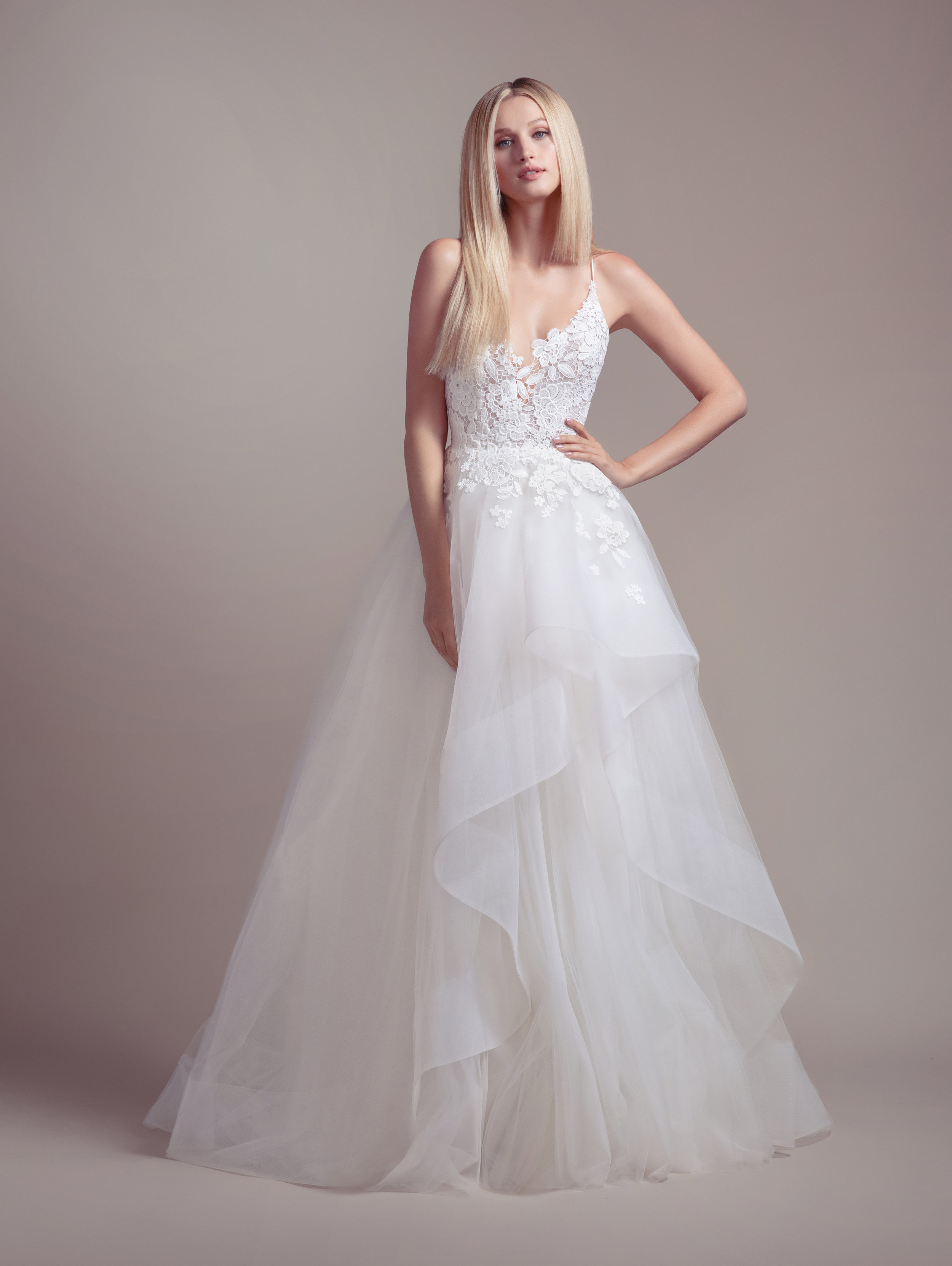 blush-hayley-paige-bridal-spring-2019-style-1900-clover_0.jpg