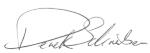 DS_signature.jpg