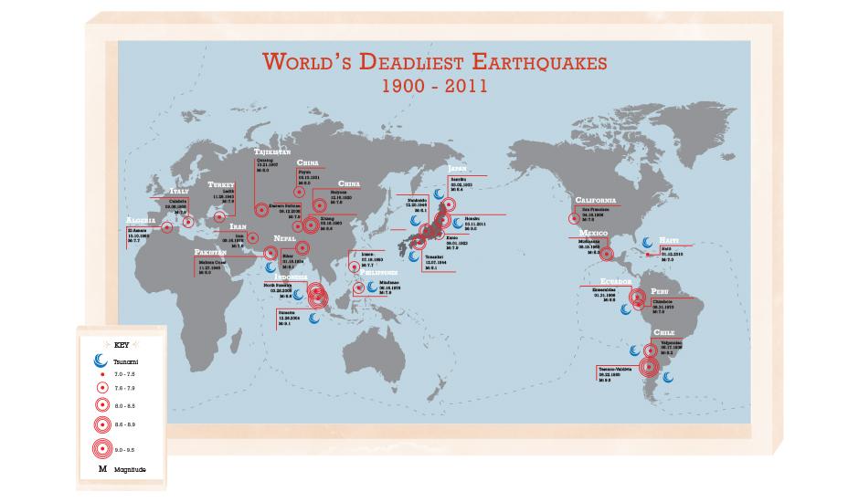 wd_earthquakes_map.jpg
