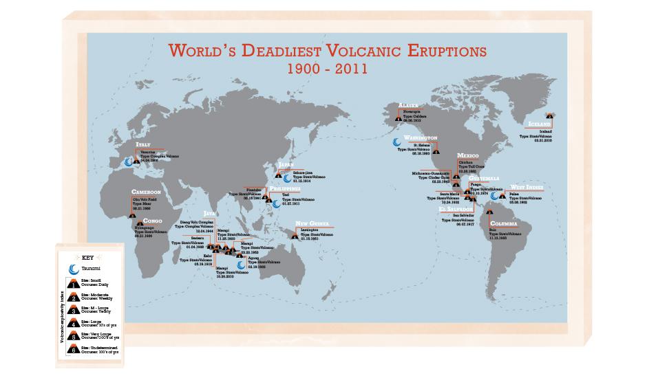 wd_volcanos_map.jpg