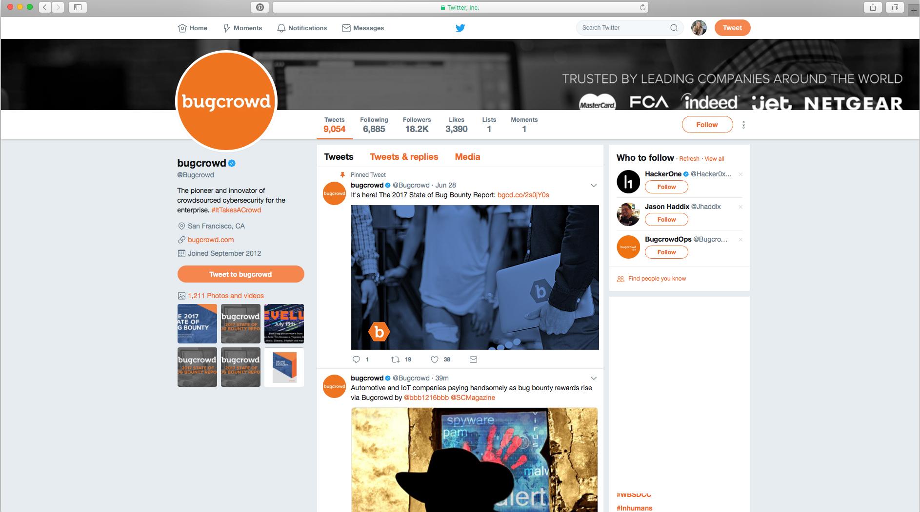 Twitter-example.jpg