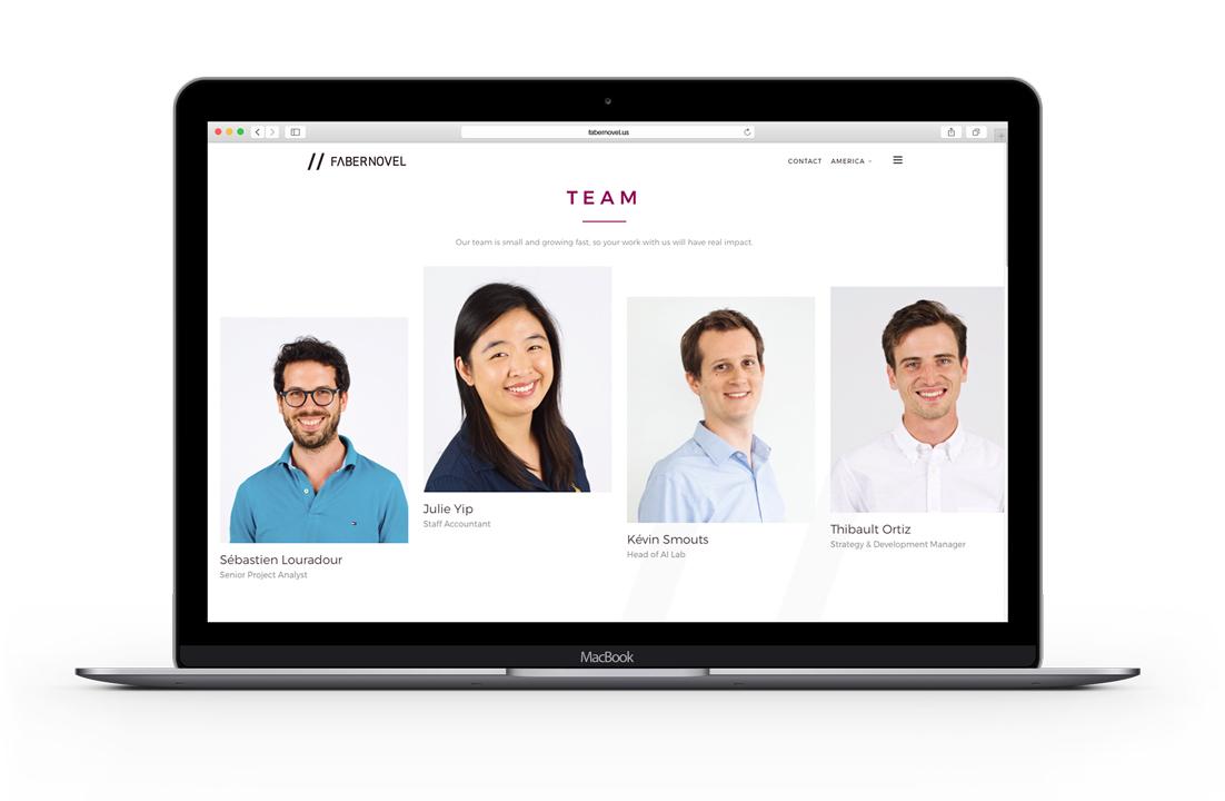 FBN-Team.jpg