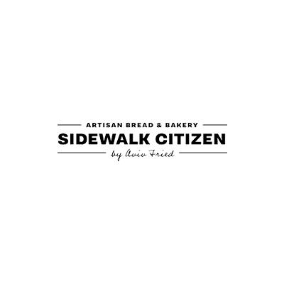 400x400-sidewalkcitizen.jpg