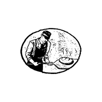 400x400-sidewalkcitizen-logo.jpg