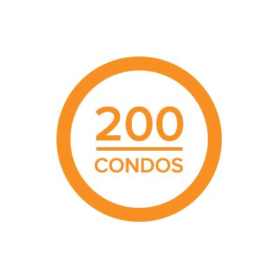 400x400-200Condos.jpg