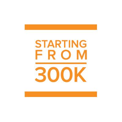 400x400-from300K.jpg