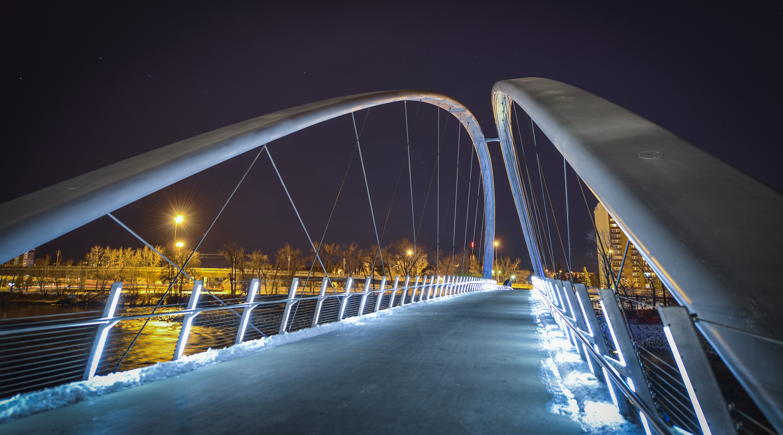 bridge2_large.jpg