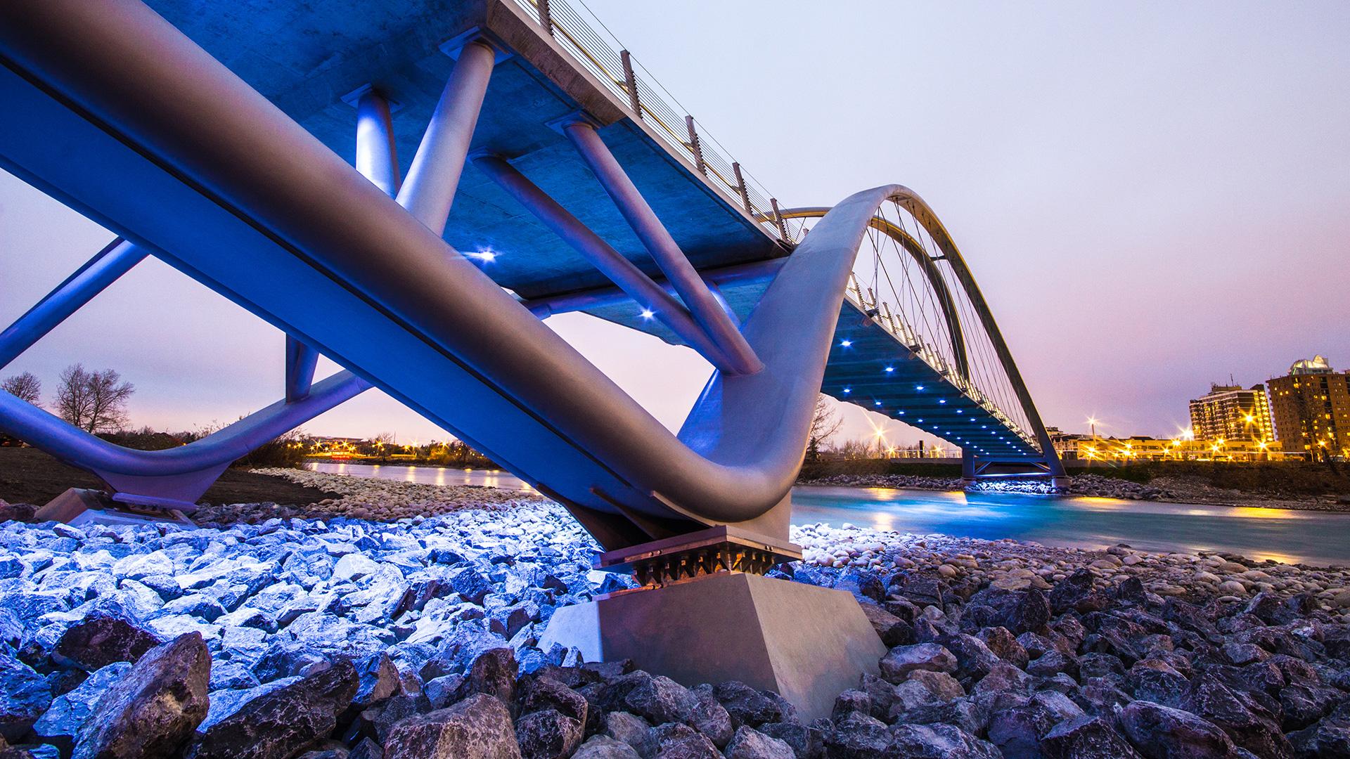 St_Patricks_Bridge-17.jpg