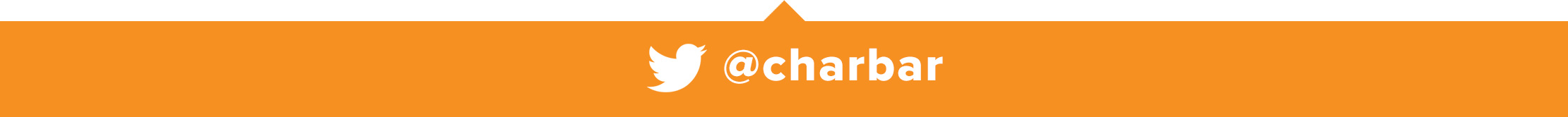charbar_twitter.jpg
