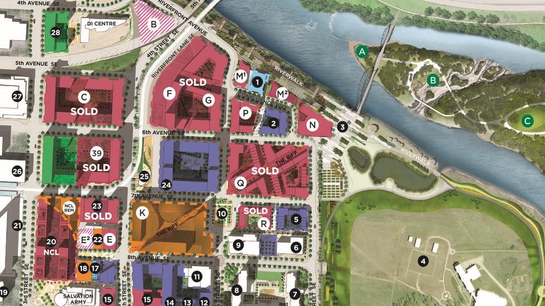CMLC Masterplan Map - March 2015.jpg