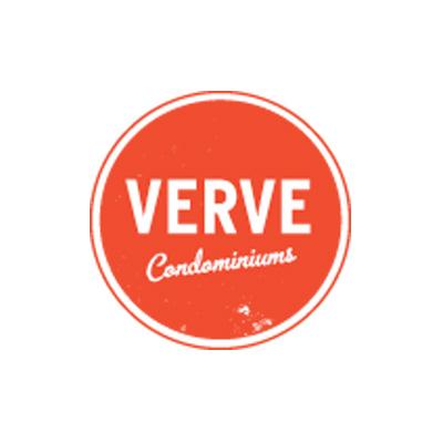 400x400-verve-logo.jpg