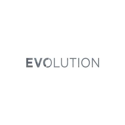 evolution_icon_400.jpg
