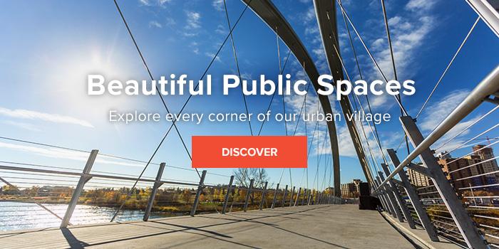 homepage_bucket_rightside_public_4.jpg