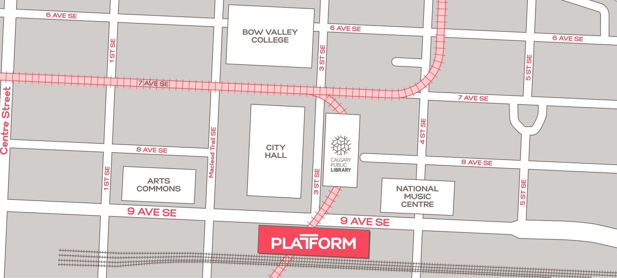 Platform map.jpg