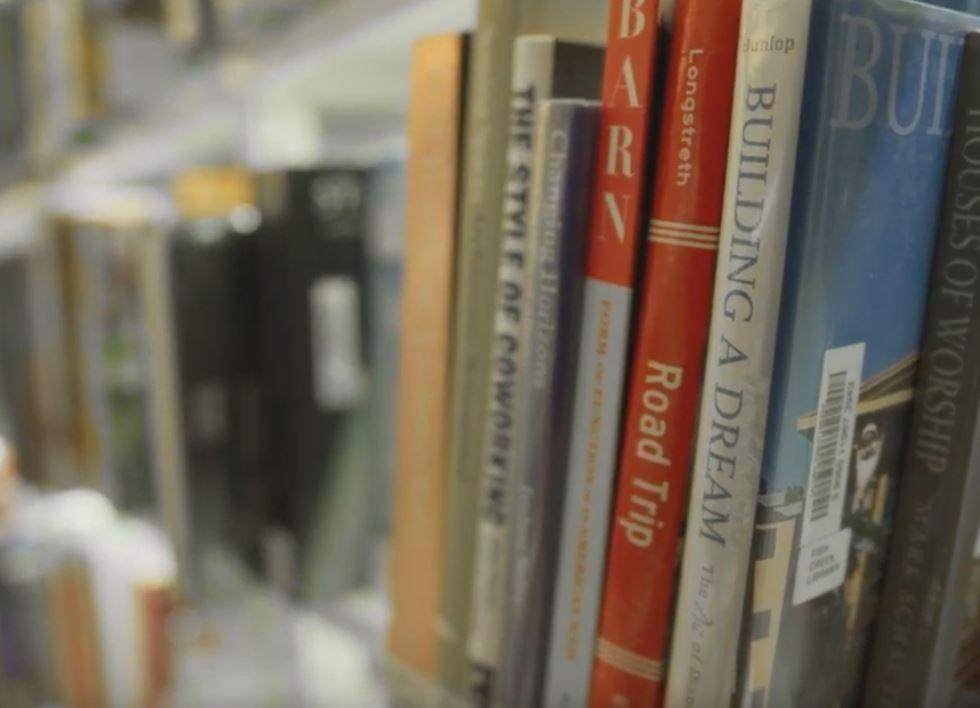 CPL book video Capture.JPG