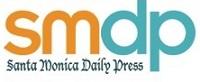 SMDP logo.jpg