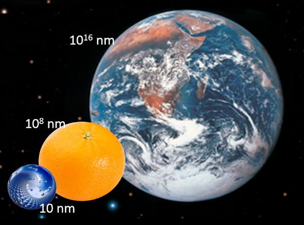 Nano-Orange.png