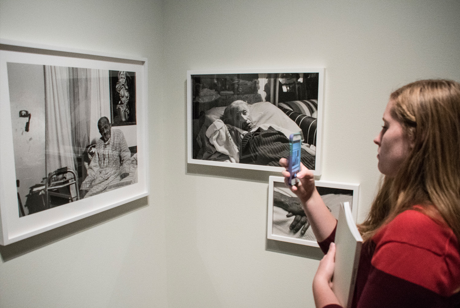 LaToya Ruby Foster - The Notion of Family - Gallery 14