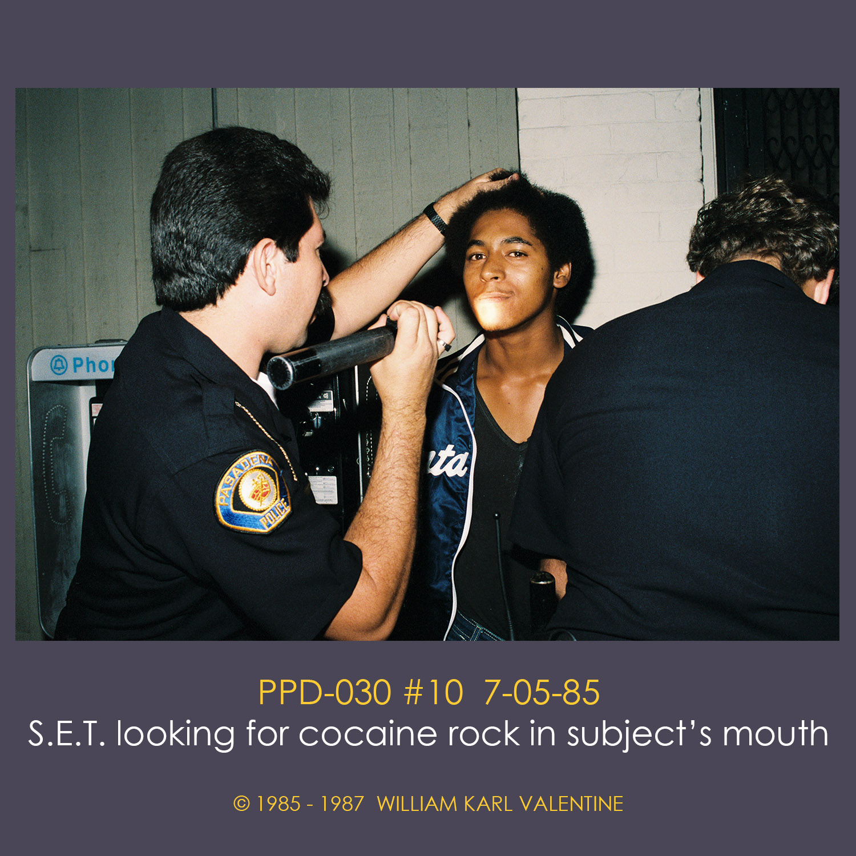 PPD-030 #10  7-05-85.jpg