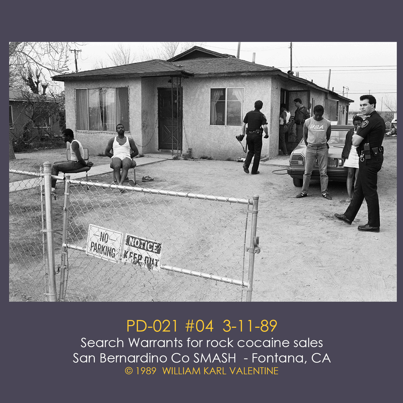 PD-021 #04  3-11-89.jpg