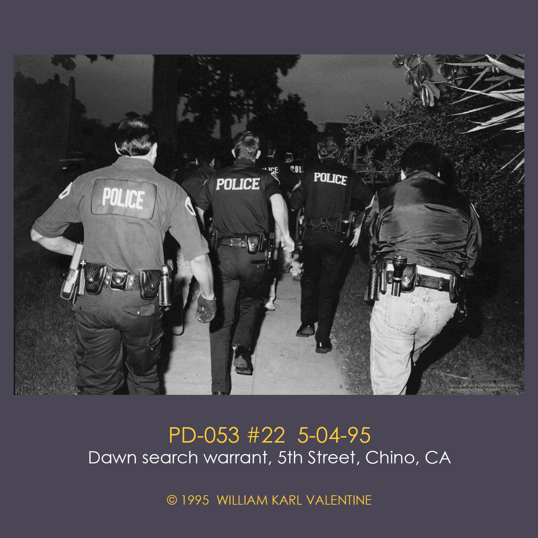 PD-053 #22  5-04-95.jpg