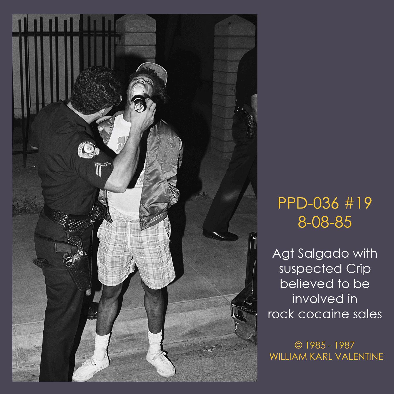 PPD-036 #19  8-08-85.jpg