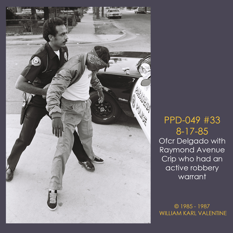 PPD-049 #33  8-17-85.jpg
