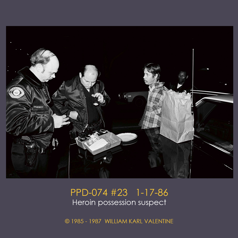 PPD-074 #23   1-17-86.jpg