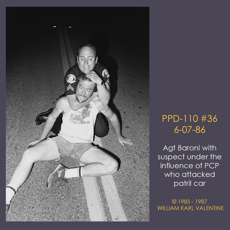 PPD-110 #36  6-07-86.jpg