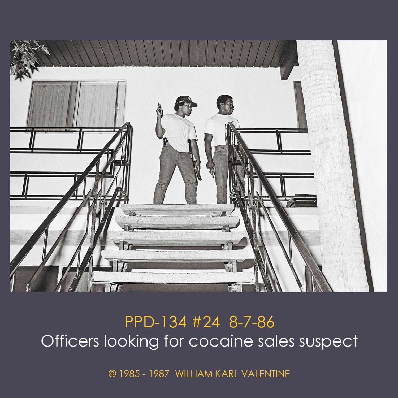 PPD-134 #24  8-07-86.jpg